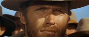 Screenshot from The Good, The Bad and the Ugly