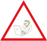 warning: geek